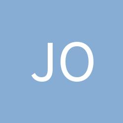 Johnymelad