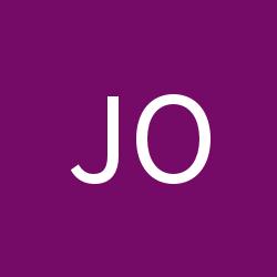 josephine_qq