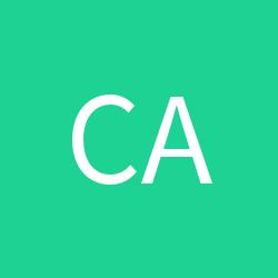 Castimad