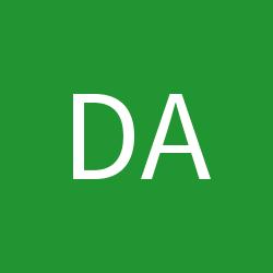 david1234