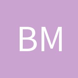 BMLock
