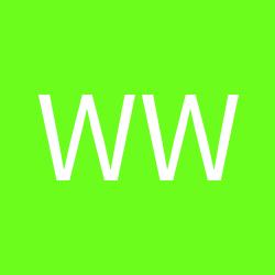 Guest wwwlimeng
