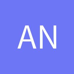 Andrew78