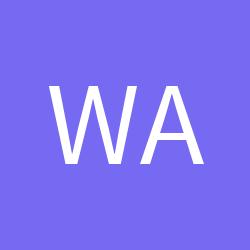 wangsong