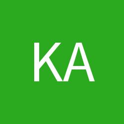 karlzhou