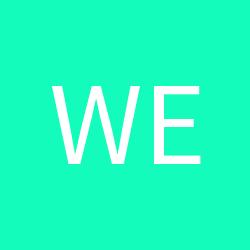 WetSand