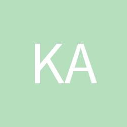 Kai-Nub