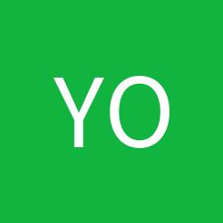 yosondysh