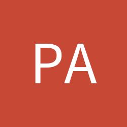 pandagirl