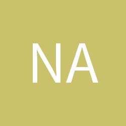 NaoHai