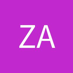 zackzhou