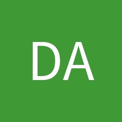 david808