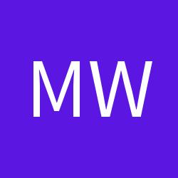 Mwanja