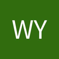 wywjan1