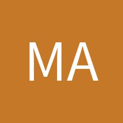 maega