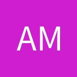 amypisces