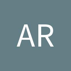 arialblack14