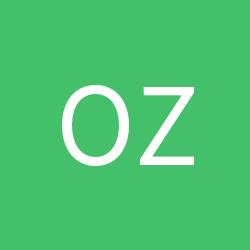 ozlight