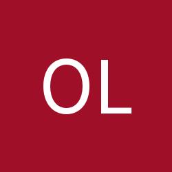 OlivierB