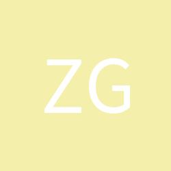 zggilman