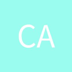 calif90071