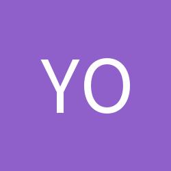 yohosuff