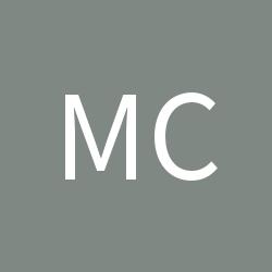 mctrigger