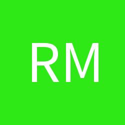 rmpalpha