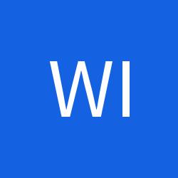 winstonho0805