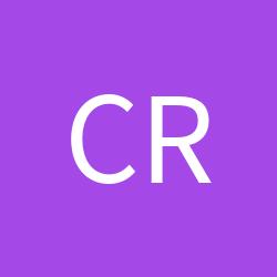 creamyhorror