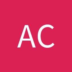 Ace52