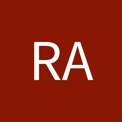 razak1