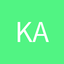 kawakusong