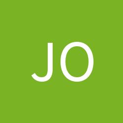 Josher