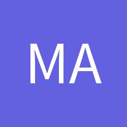 Maya12345