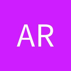 arcaniskuo