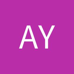ays_77
