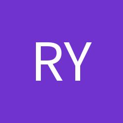 ryanzus11