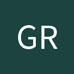 gregl6981
