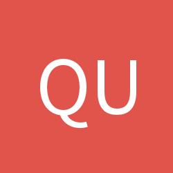 Quifore
