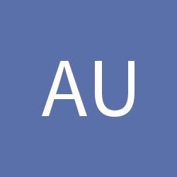 AustralianElliott