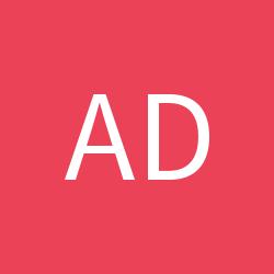 AdamD
