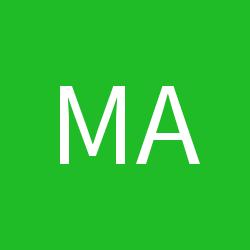 markhascole