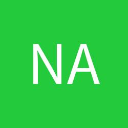 NaytanDova