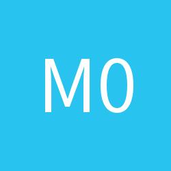 m000gle