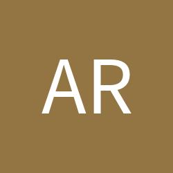 Ari24