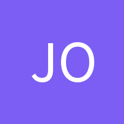 Josip531