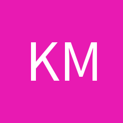 km-xuesheng