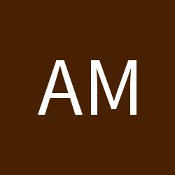 amanda92