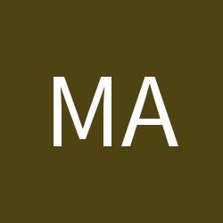 madmaxxx